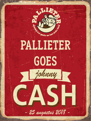 pallieter goes cash
