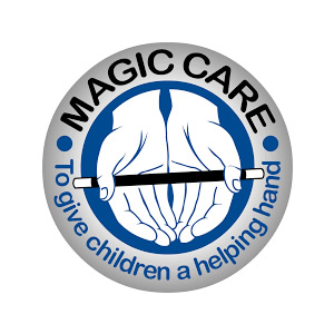 Stichting Magic Care