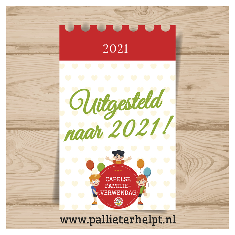 2020 02 13 save the date web